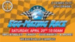 Egg-mazing-race-2019--HD.jpg