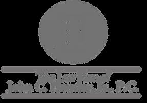 Hensley-Law-logo.png