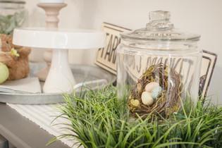 Easter 2019 Decor-011.jpg