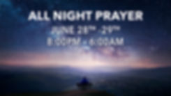 ALL NIGHT PRAYER June2019 HD web.jpg