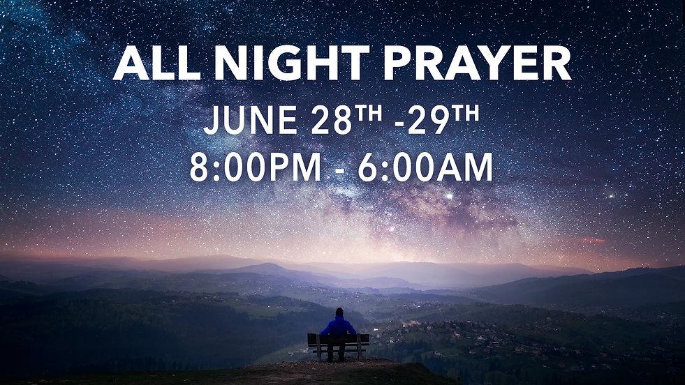 ALL NIGHT PRAYER June2019 HD web.jpg
