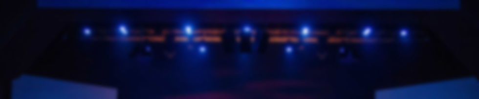 STAGE-LIGHTS-blur.jpg