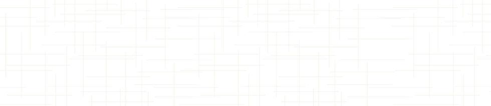 banner-background-for-web.jpg