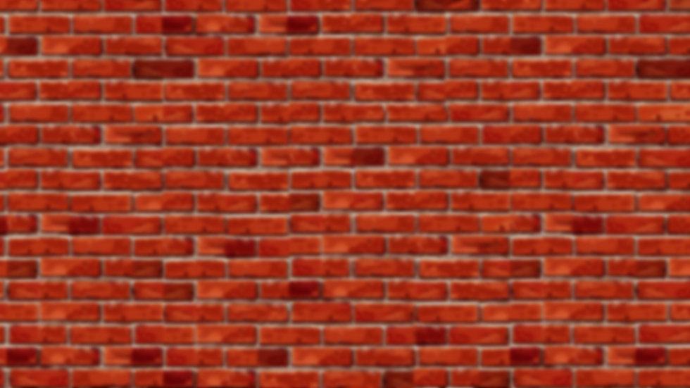 blrick wall blur.jpg
