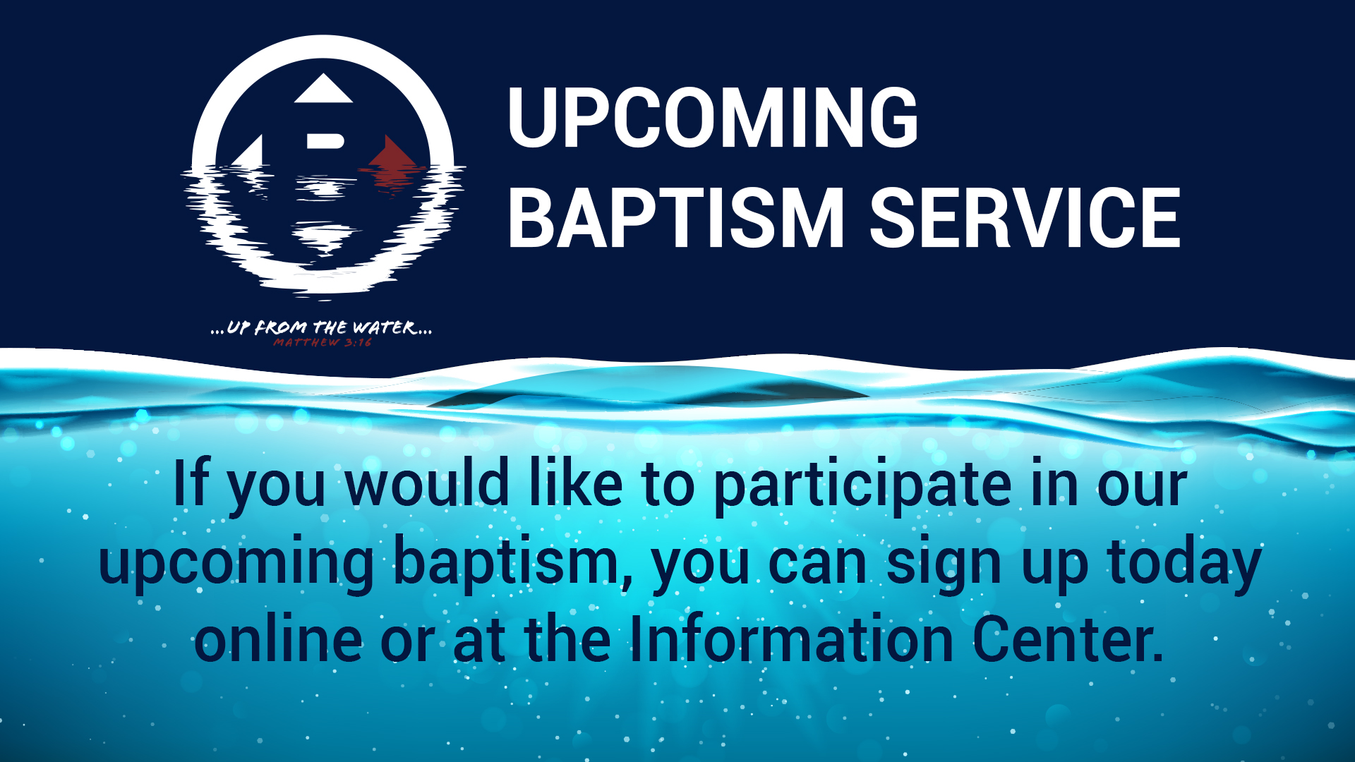 Upcoming 2020 Baptism HD.jpg