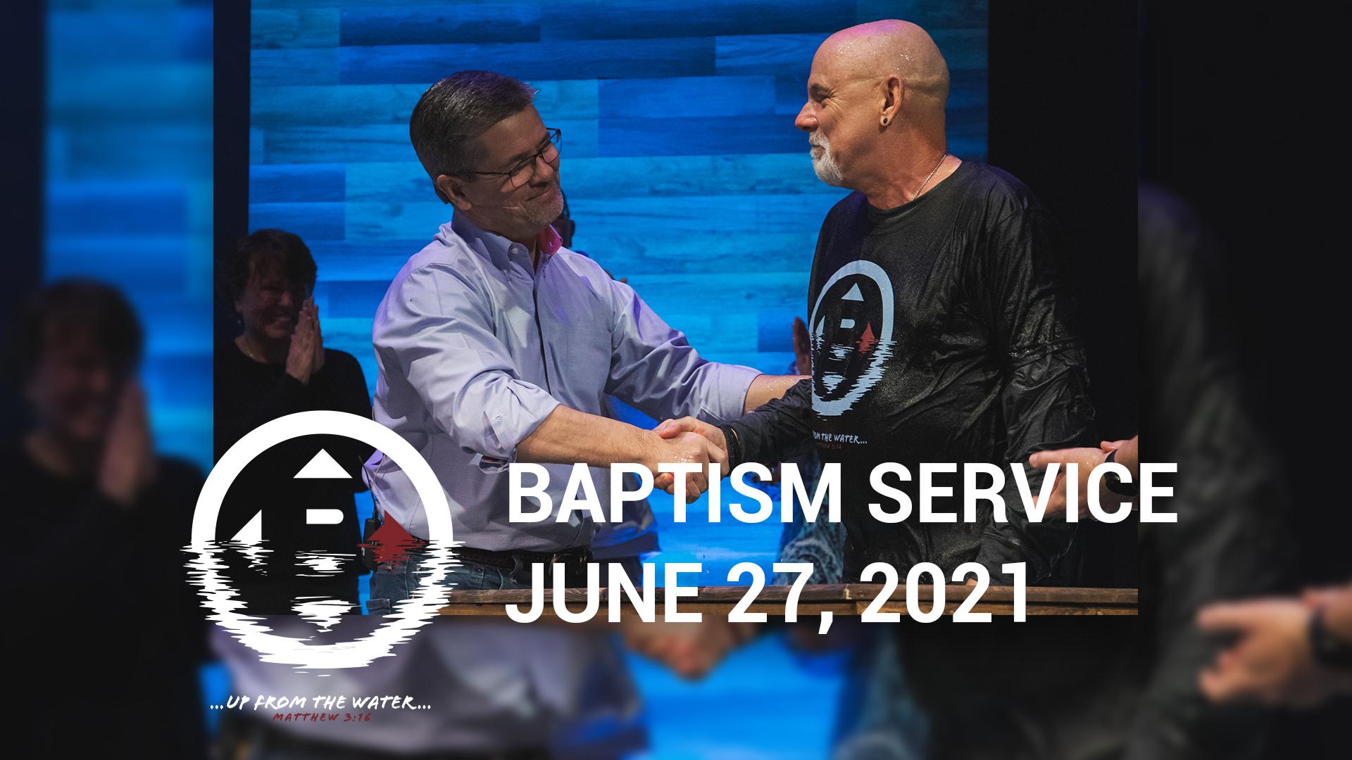 Upcoming--Baptism-web-HD.jpg