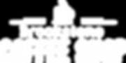 coffeeshop_brookstone-logo_WHITE 900px.p