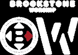 Brookstone-Worship-logo-2021-white.png