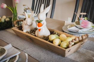 Easter 2019 Decor-001.jpg