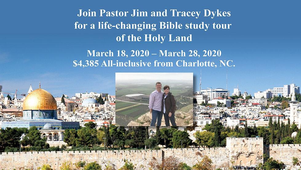 Holy-Land-Trip-2020-Spring-HD.jpg