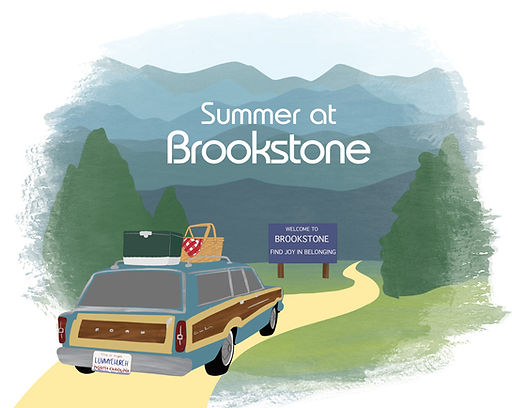 Brookstone_summer-web.jpg