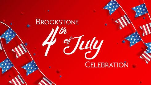 4th-of-july-celebration.jpg