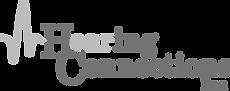 Website-Logo-BW.png
