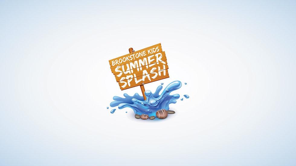 Summer Splash web background.jpg