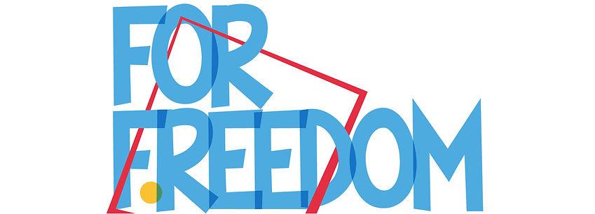 For-Freedom-692.jpg
