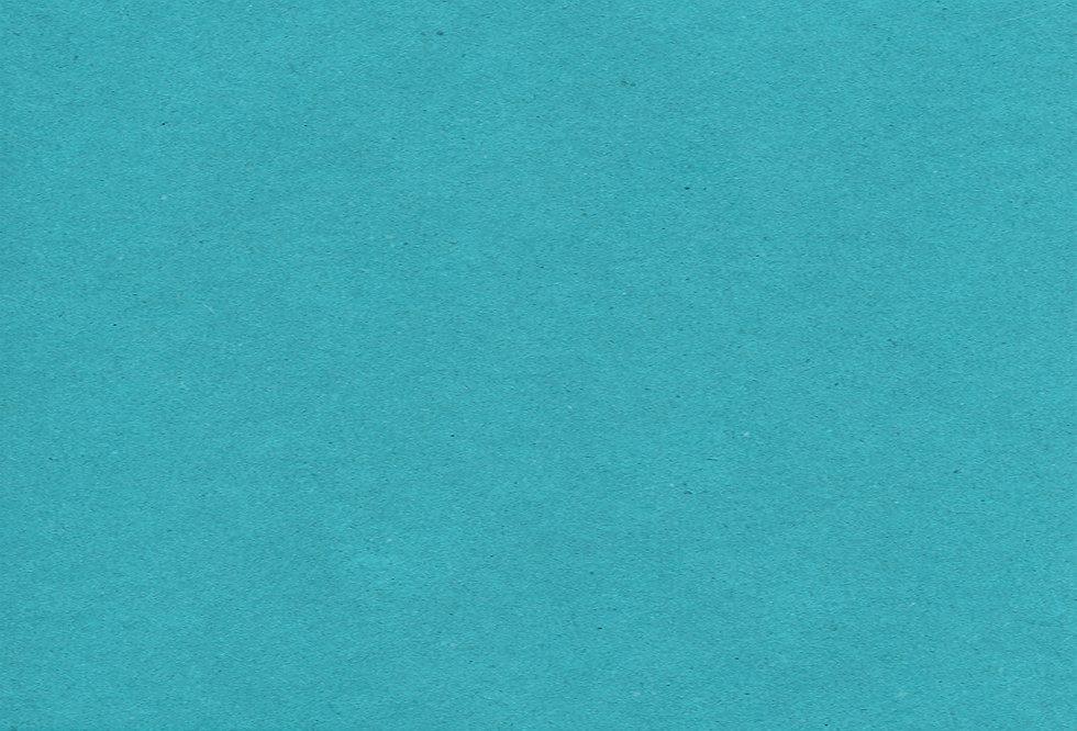 somewhere-someone-blue-background.jpg