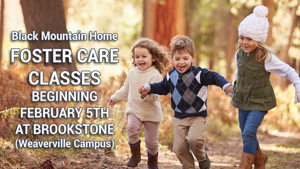 Foster Care classes web.jpg
