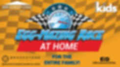 Egg-mazing-race-2020-AT-HOME-HD-slide.jp