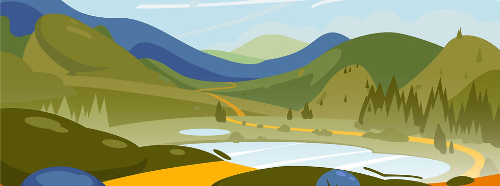 Trail-45-background-web.jpg