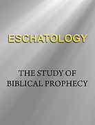Study of biblical prophecy.jpg