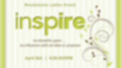 Inspire web april.jpg