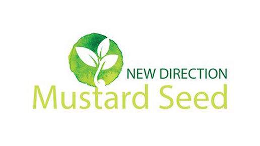 New Direction Mustard Seed