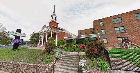 Merrimon Campus 4.jpg