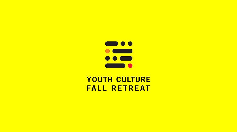 YC Fall Retreat 2018 HD.jpg