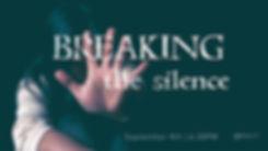 Breaking the silence Slide.jpg