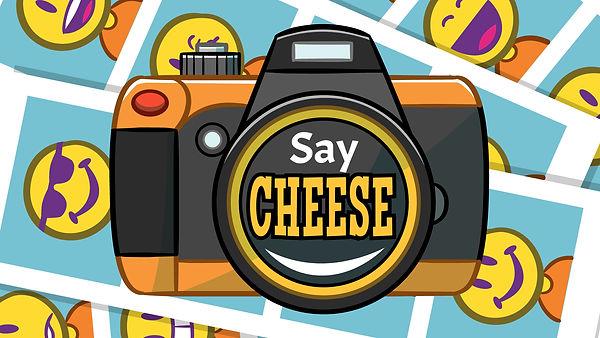 august FF TH Say Cheese.jpg