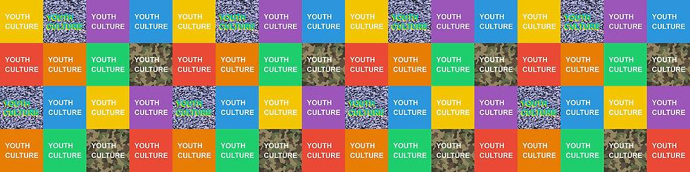 Sticker Banner YC.jpg