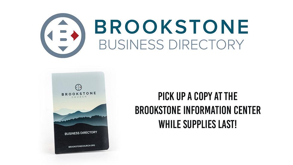 Brookstone Business Directory3 HD web.jp