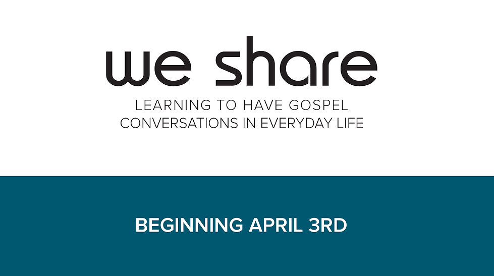 We Share [April 3rd] HD.jpg