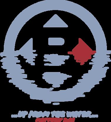 Baptism logo red changed for website.png