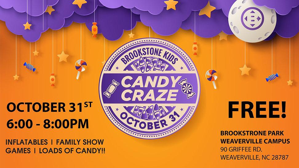 Candy-Craze-HD-2021-web.jpg