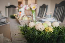 Easter 2019 Decor-002.jpg