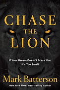 chase the lion 2.jpg
