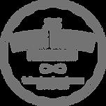 the-never-ending-flower-farm-logo-contac