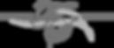 Furnature-S-logo_2017-(bw).png