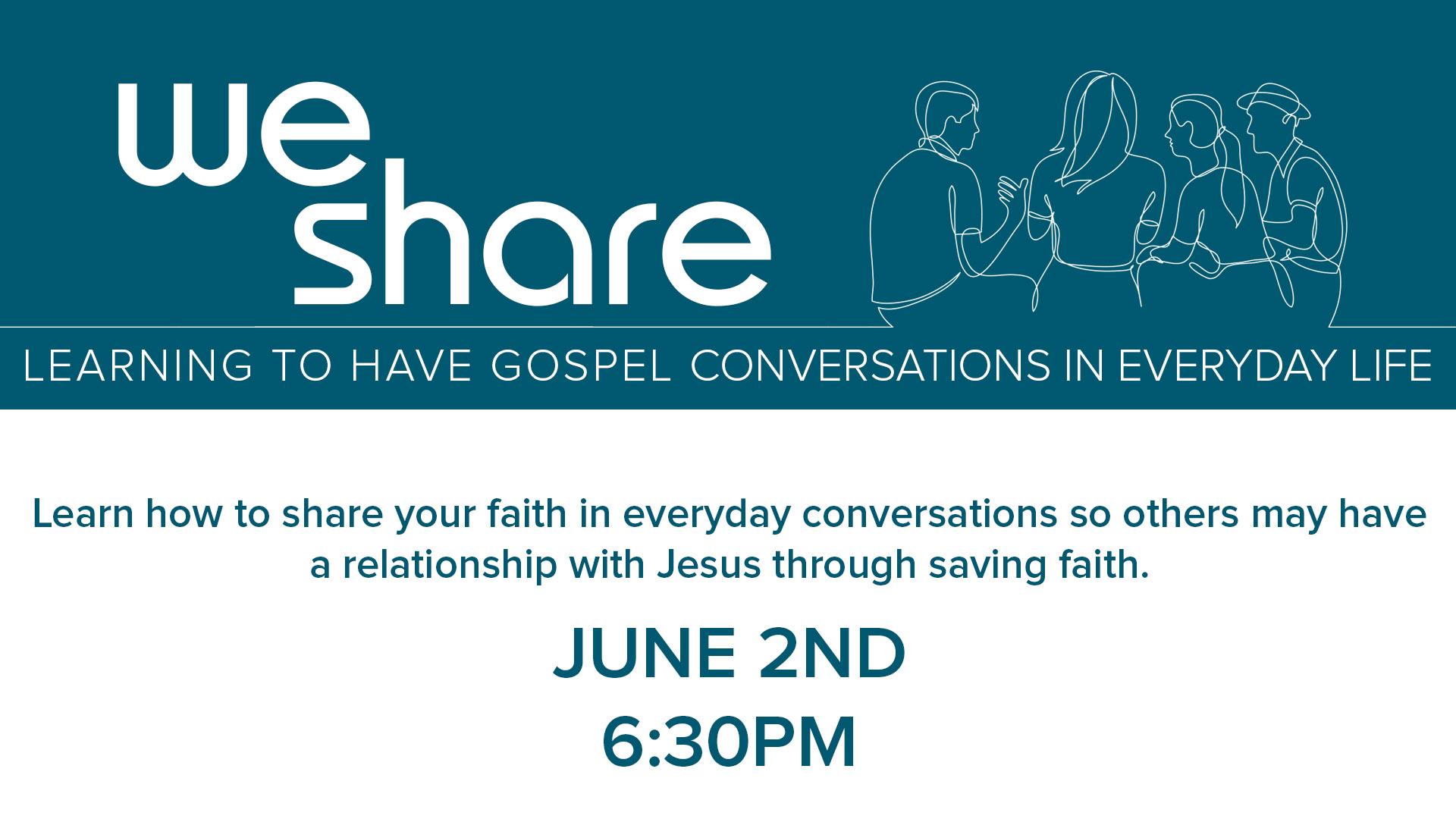 We Share (JUNE 2021) WEB.jpg