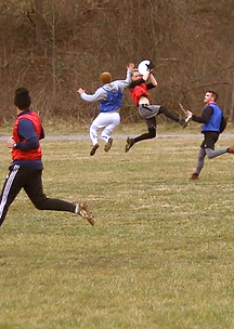 Ultimate Frisbee 1.png
