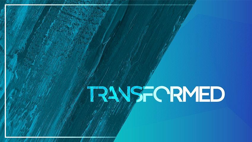 TRANSFORMED-HD.jpg