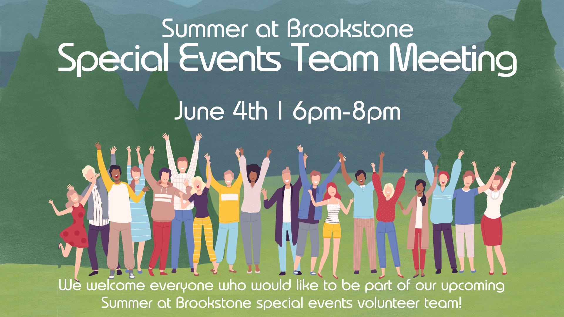 Brookstone_summer-Special-Event-Team-sli.jpg