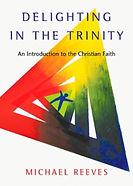 trinity2g.jpg