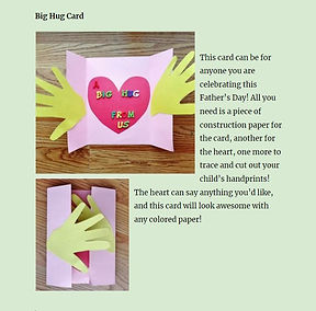 June DBTB Big Hug Card Craft.JPG