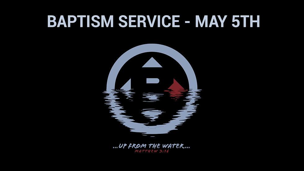 Baptism web.jpg