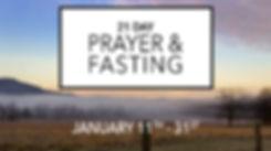 21 Day Prayer Devotion HD web2.jpg