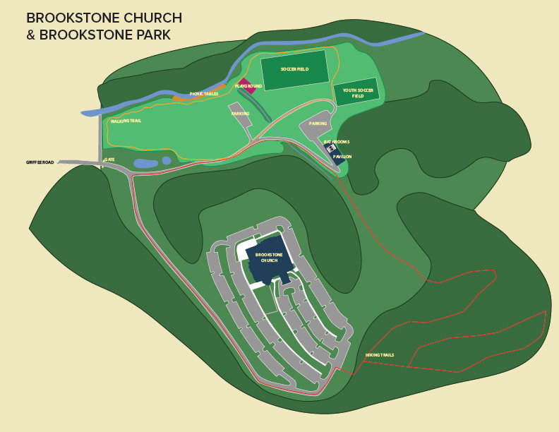 Brookstone Church and Park-01.jpg