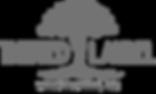 TwistedLaurel_Logo_Weaverville-bw.png