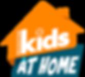 BKIDS-at-HOME-logo.png